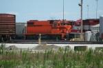CSS 2004